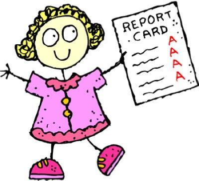 How Do I Create a Progress Report? Bizfluent
